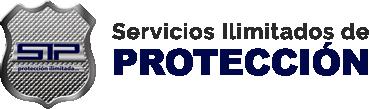 Servicios Ilimitados de Protección S.A. de C.V.